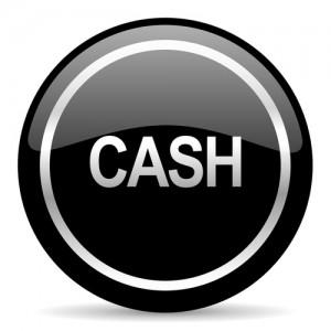 เงินด่วน บัตรเครดิตหรือบัตรกดเงินสดดี