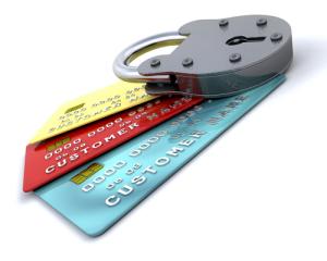มีบัตรกดเงินสด มีผลต่อการขอสินเชื่อบ้านหรือเปล่า