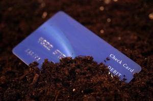 มีบัตรกดเงินสดแต่ไม่ได้ใช้จะเสียดอกเบี้ยไหม