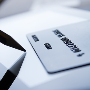 บัตรเครดิตประเภทคืนเงิน คือ