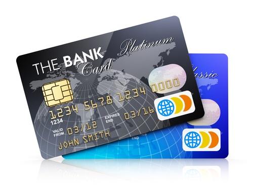 บัตรเครดิตกับบัตรกดเงินสดต่างกันอย่างไร - MoneyHub