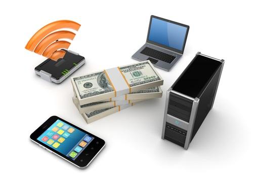 iPhone 5, 5S รองรับ Apple Pay ไหม