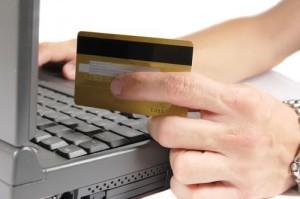 5 สิ่งที่คุณไม่เคยรู้เกี่ยวกับบัตรเครดิต