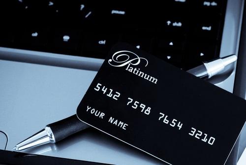 ใช้บัตรเครดิตชำระค่าประกัน