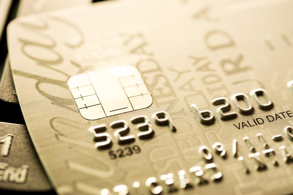 ประเภทของ บัตรเครดิต