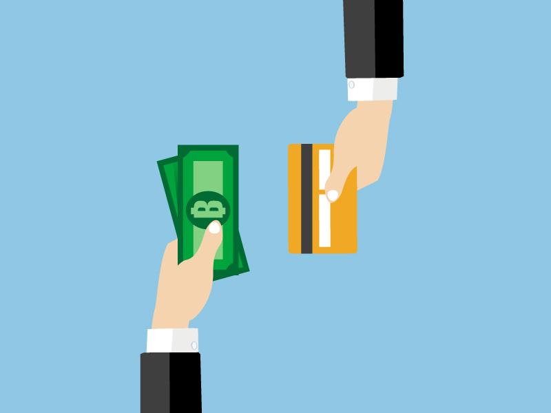 บัตรกดเงินสด สินเชื่อส่วนบุคคล ต่างกันยังไง ?
