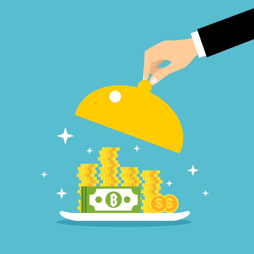 สินเชื่อเงินสด เลือกอย่างไรให้ตรงกับการใช้งาน