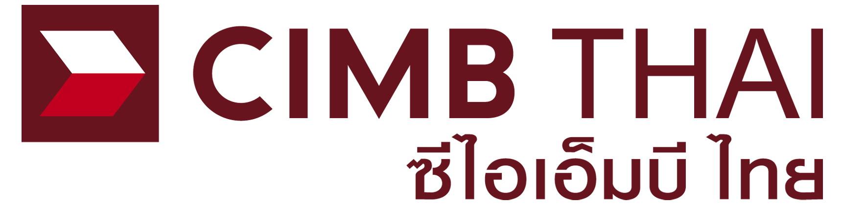 www.imoneythailand.com
