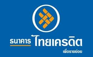 www.sran.net