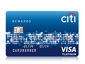 citibank_rewards