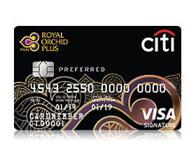 citibank_royal_orchid_preferred