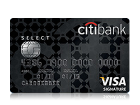 citibank_select
