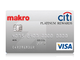 citibank_makro_platinum_reward