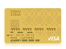 tesco_lotus_visa