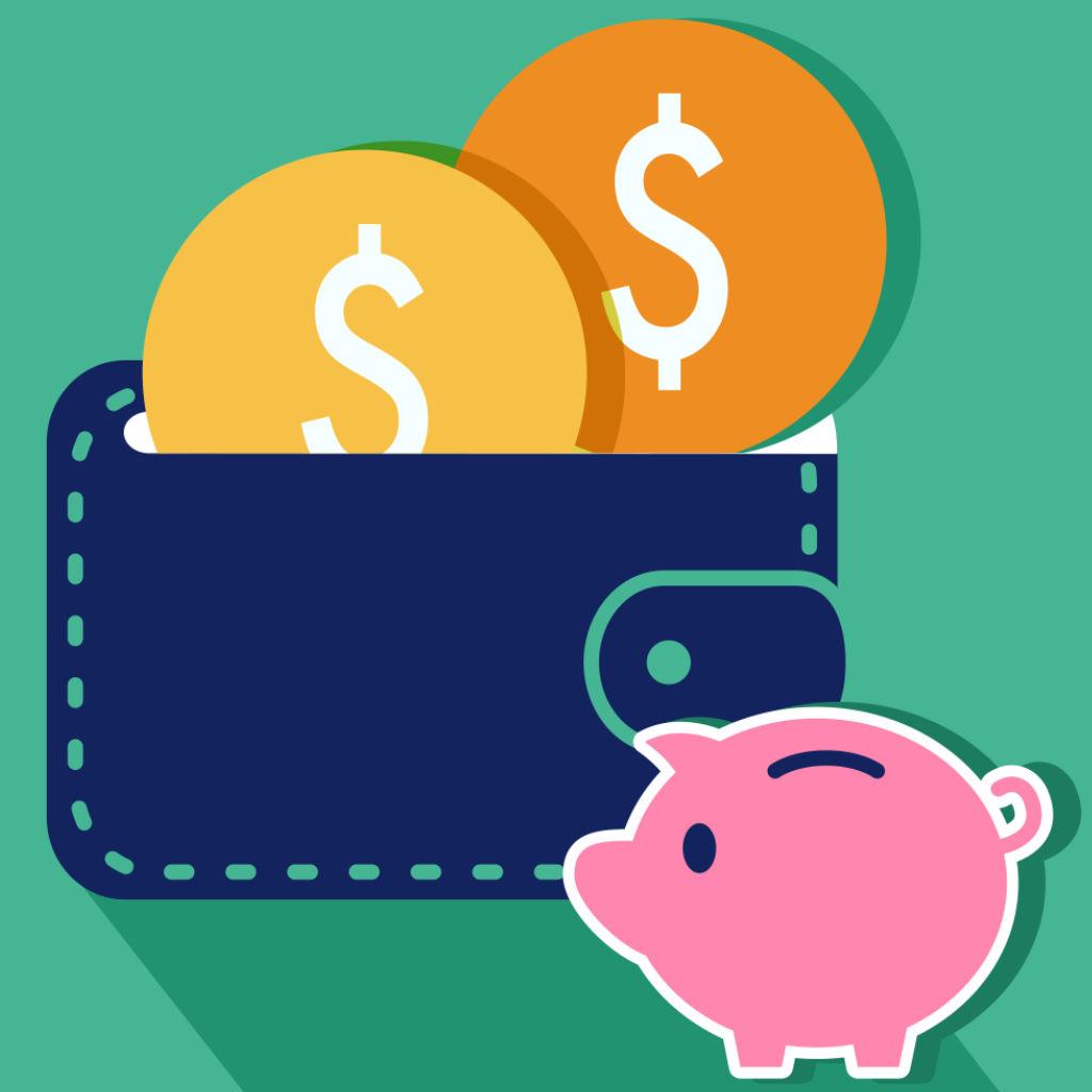 1024x1024sr Jpg: แนะนำ แอพพลิเคชั่น การเงิน ช่วยบริหารเงินในกระเป๋า