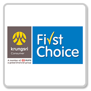 """""""First"""