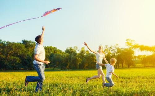 6 วิธีการง่ายๆ ใช้ชีวิตอย่างไรให้มีความสุข - MoneyHub