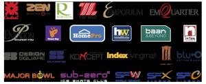 logo-departmentstor