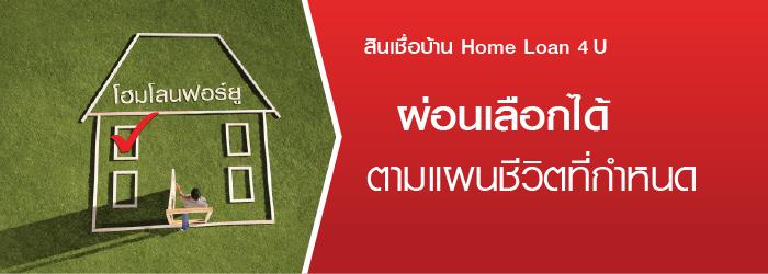 www.cimbthai.com