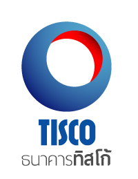 www.tisco.co.th