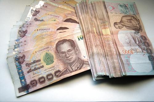วางแผน เก็บเงินแสนใน 1 ปี ทำได้จริงหรือไม่ ? หวยซอง  เลขเด็ด หวยรัฐบาล | https://tookhuay.com/  | เว็บ หวยออนไลน์ | ที่ดีที่สุด | หวยหุ้น | หวยฮานอย | หวยลาว