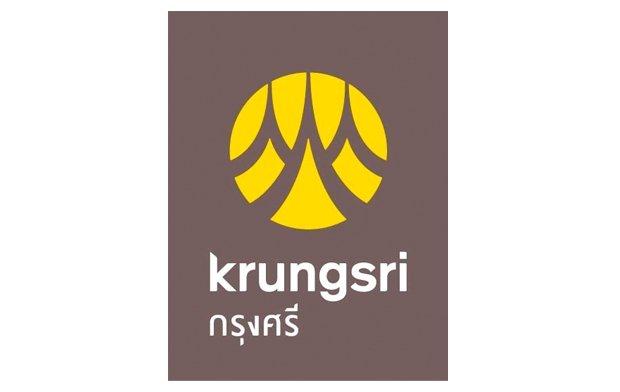 Image result for krungsri logo