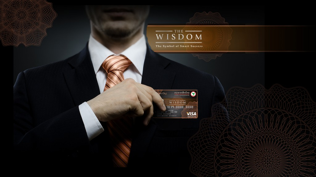 www.kasikornbank.com
