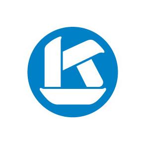 """KKlogo"""
