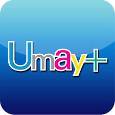 """Umay+logo"""