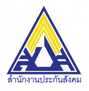 1445939527_logo 1sso (1)