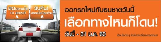 banner-new-car-loan-20151109