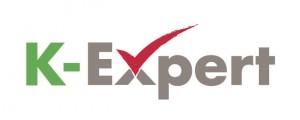 k-expert-1