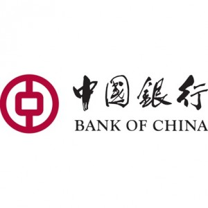 bank-of-china_416x416