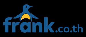 frank_new_logo