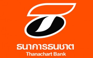 job-thanachart-bank-2