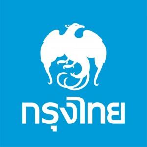 ktb-logo-1024x1024