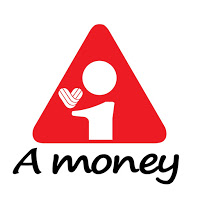 Amoney_logo_red