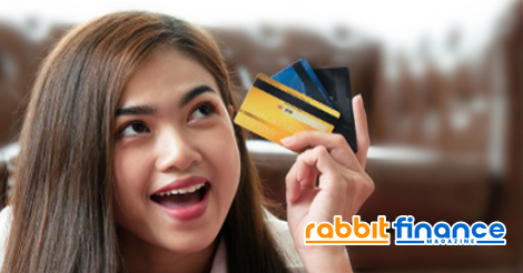 5 จุดเด่น uob cash plus